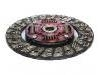 离合器片 Clutch Disc:MD728700
